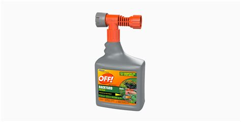off backyard spray reviews off bug spray coupons 2016 2017 best cars review