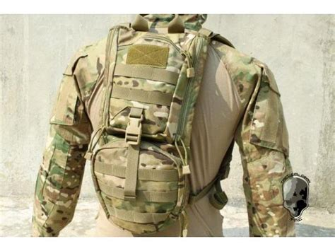 g tmc hydration carrier g tmc abush hydration pack multicam tmc1401 free