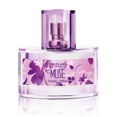Parfum Solar Edt Oriflame 85 best images about festival de perfumes europeos on