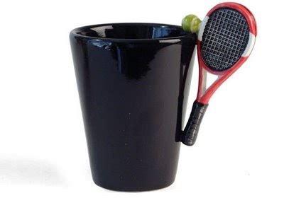 Mug Cantik sekedar berbagi mug cantik