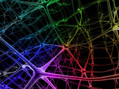neural net neural network wallpaper