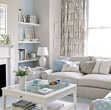 cool pastel living room interior design
