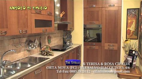 tre stelle torino mobili mobilificio beinasco zona notte with mobilificio beinasco