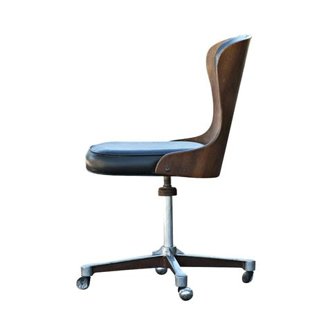 modern desk chairs sale office chairs sale toronto sale office chair