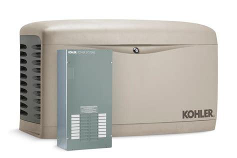 kohler 14resal 200sels 14 000 watt air
