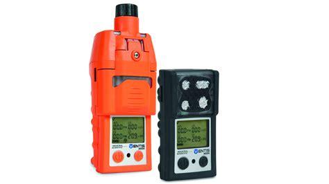 Multi Gas Detector Ventis Mx4 ventis mx4 multi gas detector firehouse