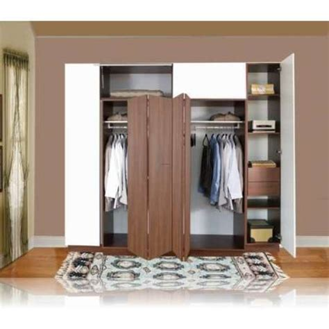 wardrobe layout wardrobe closet wardrobe closet layout