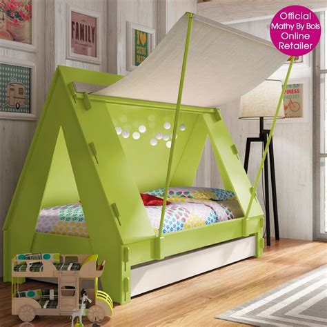unique toddler beds for boys kids furniture ideas