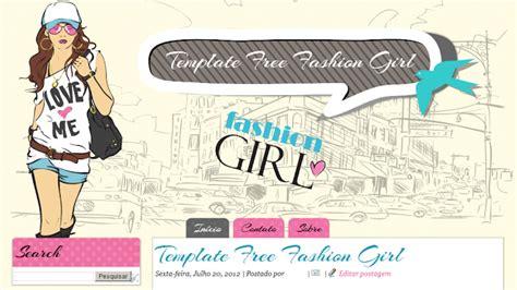 layout para blog de moda gratis coisas de meninas kawaii layouts para blog