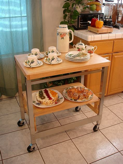 oasis island kitchen cart oasis island kitchen cart 28 images 100 oasis island