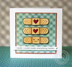 card paper crafts giveaway mcguire ink