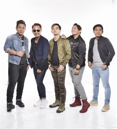 download mp3 xpose band sandiwara 3 juta tontonan apa istimewanya lagu sandiwara media