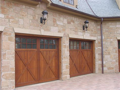 Raynor Overhead Door Amazing Wood Carriage Garage Doors 11 Raynor Carriage House Garage Doors Neiltortorella