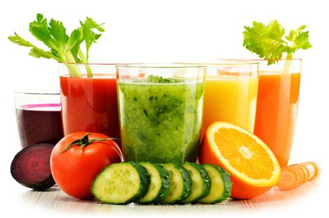 And Soul Juice Detox by Detox Diet For And Soul What Are Its Benefits