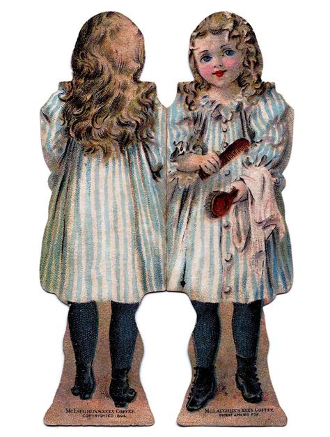 printable victorian paper dolls 189 best images about paper dolls printables on