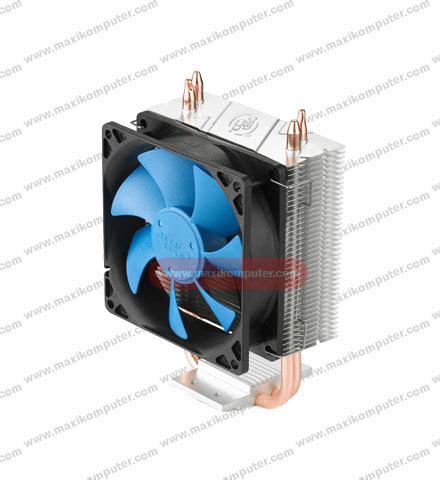 Heatsink Fan Deepcool Ck11509 hsf deepcool gammaxx 200