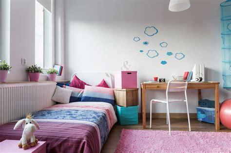 c 243 mo conseguir habitaciones infantiles baratas yaencontre - Decorar Habitacion Infantil Barato