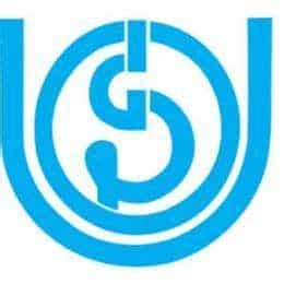 Ignou Entrance For Mba 2016 by Complete List Of Ignou Management Courses Mbahunt In