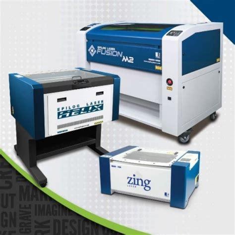 corte en maquina laser maquinas de grabado y corte laser e impresoras 3d laser