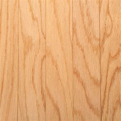 Bruce Colony Oak Engineered 3 Rustic Natural