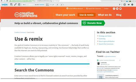 buscar imagenes libres de derechos en google c 243 mo encontrar v 237 deos e im 225 genes gratis libres de derechos
