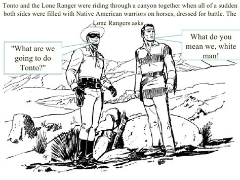in the wind a story of a lone voyage books the lone ranger