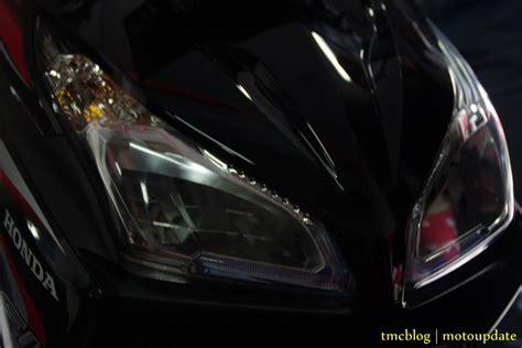 Lu Led Motor Vario 110 led 2014vario110 021 copy jpg