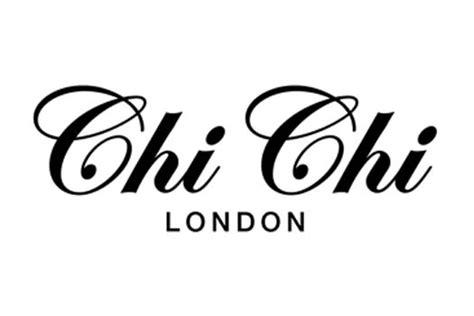app design jobs london london fashion graphic designer job in north london