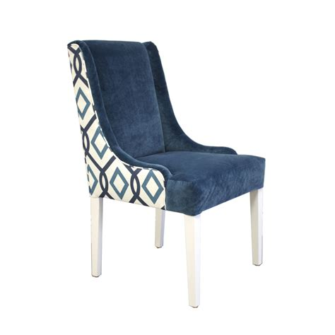 Upholstered Dining Side Chairs Custom Upholstered Dining Chairs Custom Upholstered Side Chair Family Services Uk