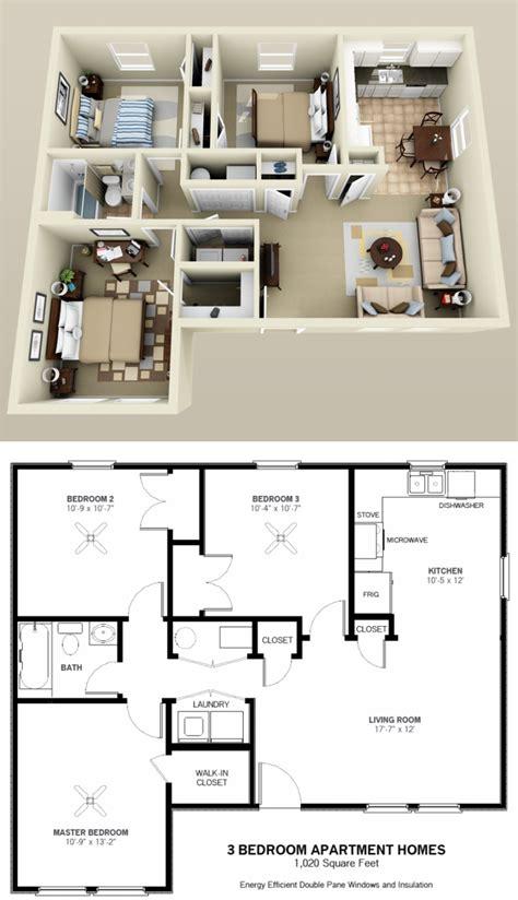 penn station floor plan floor plan pennsylvania station apartment homes