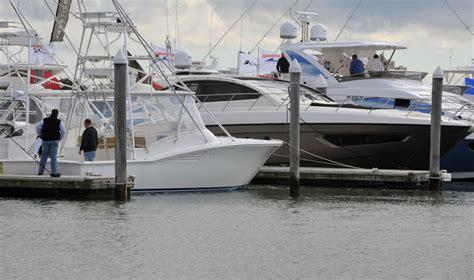 atlantic city boat show september best of the press september 27 2013 photo galleries