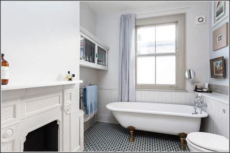 Neues Badezimmer Kosten by Kosten Neues Badezimmer Komplett Badezimmer House Und