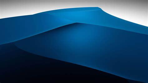 wallpaper 4k blue 3840 x 2160 4k wallpaper wallpapersafari