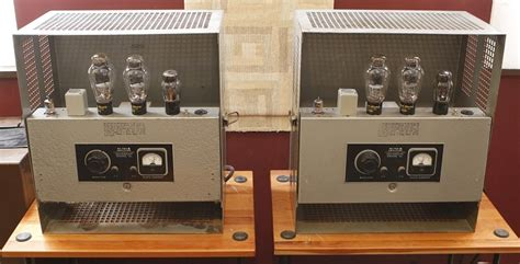 vintage audio equipment for sale western electric power
