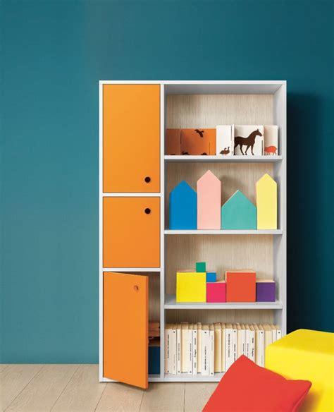 libreria bambino librerie e scaffali belv 236 camerette torino