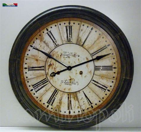 orologi da camino antichi orologio antico da parete v136 caminopoli la citt 224