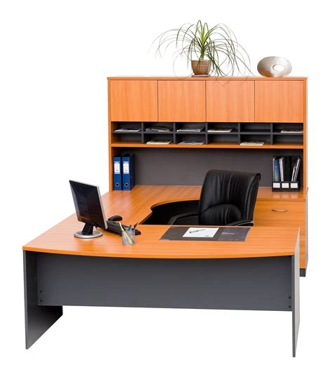 Home Office Furniture Packages 39 Home Office Furniture Packages Office Fit Out Packages Office Products Home Office