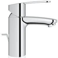 Glas Waschbecken Vor Und Nachteile by ᐅ Waschbecken Waschtisch Handwaschbecken Aus Holz