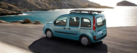 renault kangoo infos preise alternativen autoscout