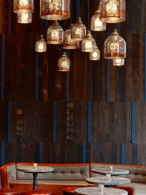 color cafe greenwich 203 best images about restaurant design on