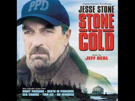theme music jesse stone movies jeff beal paradise jesse s theme youtube