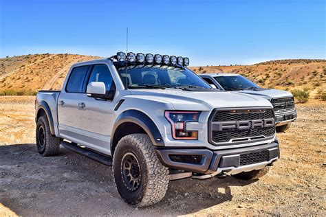ford truck led lights 100 ford truck raptor 2013 ford f150 svt raptor