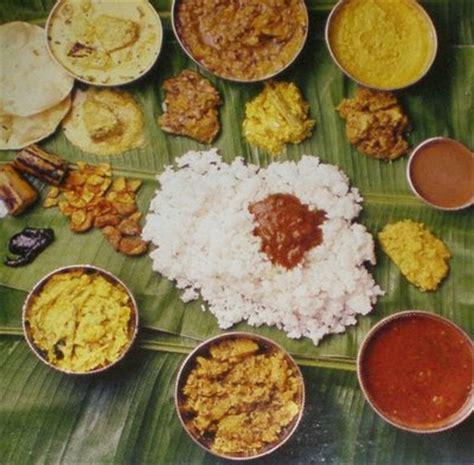 தம ழ உணவ வக கள tamil cuisine skyscrapercity