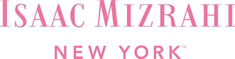 Big Designer News Isaac Mizrahi Is Named Creative Director Of Liz Claiborne Brand by Brand Introduction Charmant