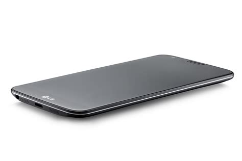 lg2 mobile lg g2 is officially announced with snapdragon 800 5 2