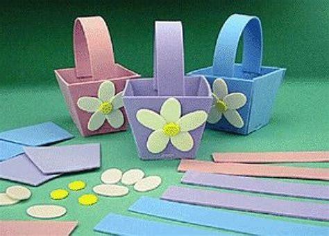 canastas para dulces foami canastas para sorpresas ninas en goma eva wallpapers