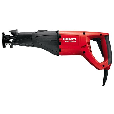 reciprocating saw price compare