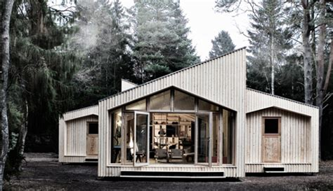 Winzige Häuser Tiny Houses by Impresoras 3d 10 Productos Cotidianos Que Pueden