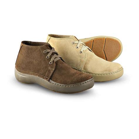 mens croc boots s crocs hi cruiser casual boots 159414 casual