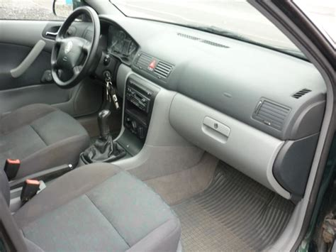 opel senator b interior 100 opel senator b interior volkswagen golf is now